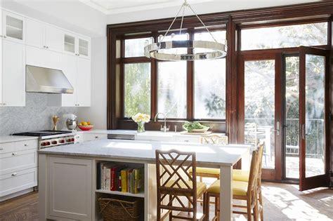 brooklyn home design blog brooklyn brownstone nicole gibbons studio