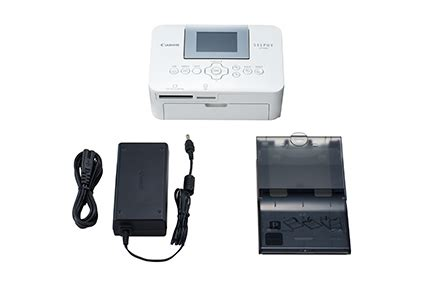 ink cassette canon selphy canon selphy cp1000 selphy compact photo printers