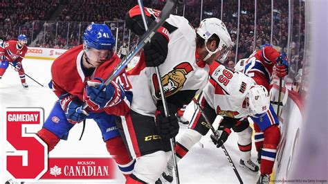 Jersey Mike S Gift Card Balance - game day 5 sens canadiens nhl com