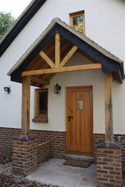 timber frame design uk lansdowne 3 bedroom chalet design solo timber frame
