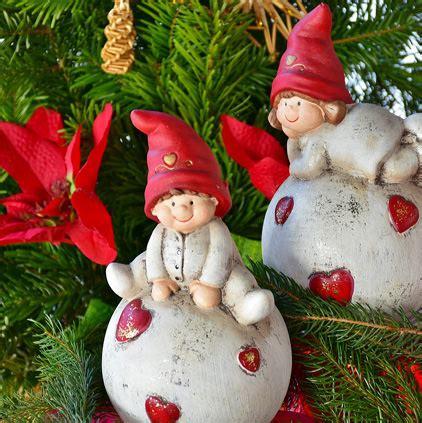 merry christmas whatsapp images  dp cute happy xmas status msg