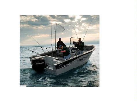 cobalt boats new hshire boat starcraft mariner 2100 center console inautia