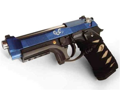 Handmade Pistols - 116 best images about modified guns and weapons on