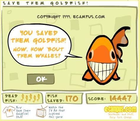 doodle god kickass save the goldfish kickass save the gold fish from