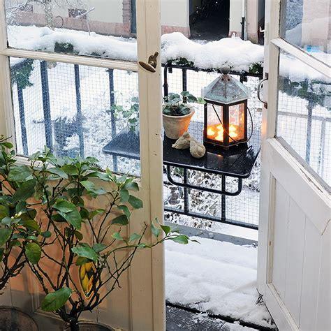 open balcony design swedish way of arranging small open balcony some fresh