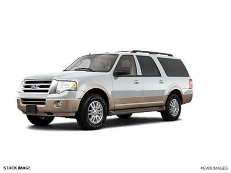 how to sell used cars 2011 ford expedition security system buy used 2011 ford expedition el in 250 auto plaza dr beckley west virginia united states