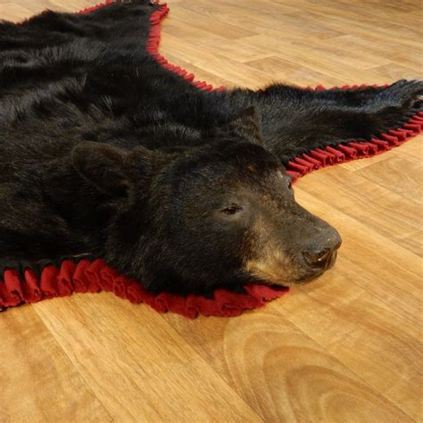 fur rugs for sale rugs make you feel like you are petting an artic polar with faux skin rug