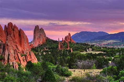 beautiful places in the us the 19 most beautiful places in the world are in america
