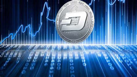 Carrefour Gift Card Spain - new partnership brings dash cryptocurrency to 10 000 retailers in spain coin market