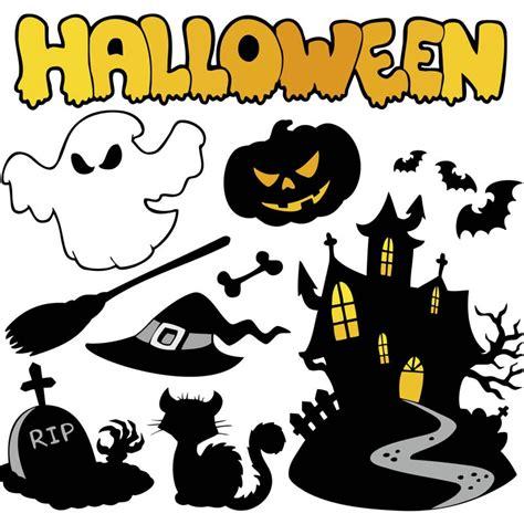 imagenes halloween arañas halloween dibujos animados para los ni 241 os youtube