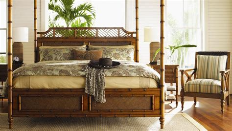 bedroom furniture naples fl bedroom furniture ft lauderdale ft myers orlando