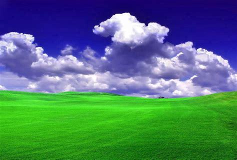 fondos de pantalla de paisajes bonitos imagui pin paisajes hermosos fondo de pantalla bonitos on