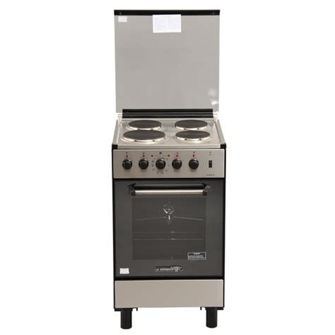 oven without cooktop la germania 4 burner electric range with electric oven