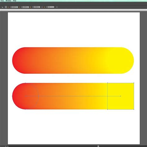 tutorial of illustrator tools how to use adobe illustrator s blend tool illustrator