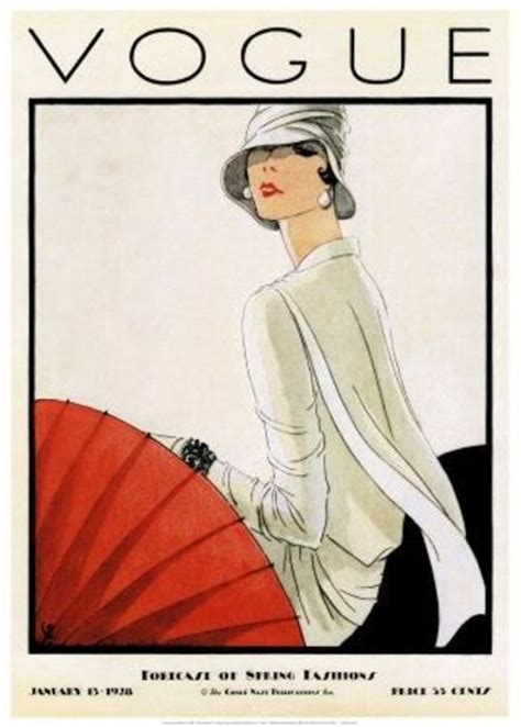 230 Vogue Covers History Of Fashion In Pictures by Vintage Vogue Covers Signs Juxtapost