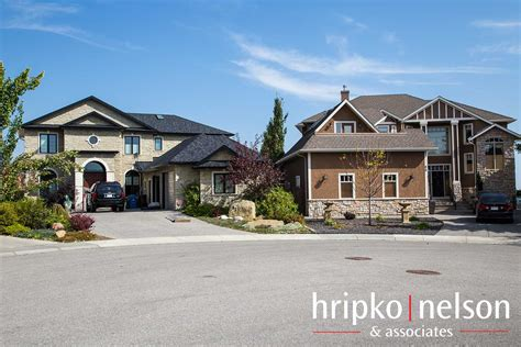 top 28 lowes ne calgary coach hill luxury calgary real estate for sale rideau park luxury