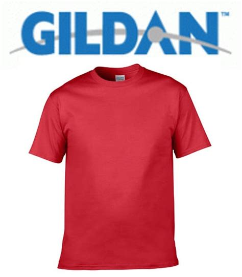 T Shirt Kaos Cotton Combed 30s Distro Bonjovi grosir bahan kaos jual bahan kaos jual kain kaos cotton