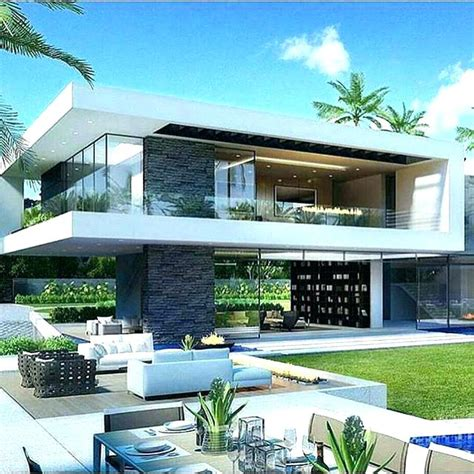 beautiful modern homes most beautiful home designs