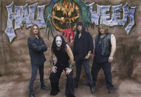 The Horror Musical Band Musik metal discografia 1985 2013 mygully