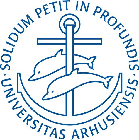 List Of Universities In Denmark For Mba by Aarhus School Of Business And Social Sciences