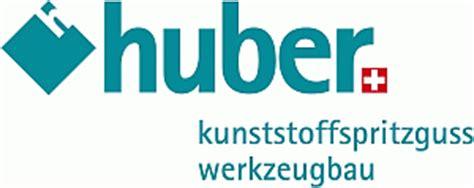 Kunststoff Pom Lackieren by Huber Kunststoff Ag