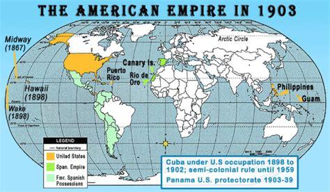 map of the united states empire american empire freemanpedia