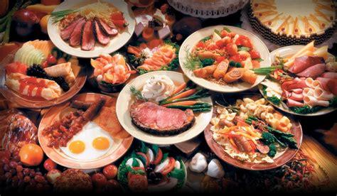 feast buffet coupon best las vegas buffets buffet coupons the feast buffet
