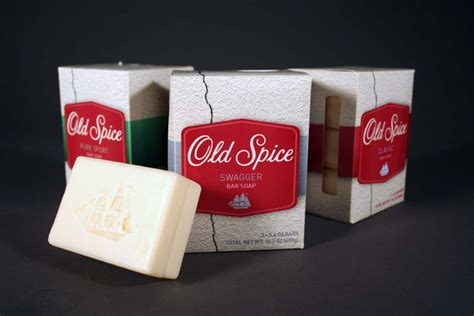 Yasira Spicy Bar Soap spice e seu novo sabonete em barra comunicart