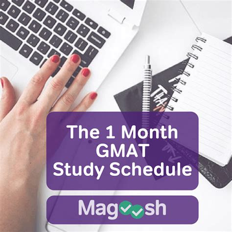 12 Month Mba No Gmat by Mba The Official Gmat Web Site Basketball Scores