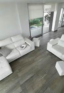 ceramic tile in living room ceramic tiles in the different areas fresh design pedia
