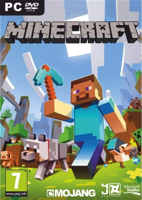buying and selling houses game buy minecraft pc game