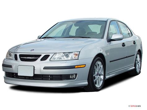 how to sell used cars 2007 saab 9 7x windshield wipe control 2007 saab 9 3 prices reviews and pictures u s news world report