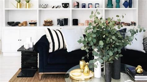 best home design instagram accounts 10 best instagram accounts for design inspo craveonline