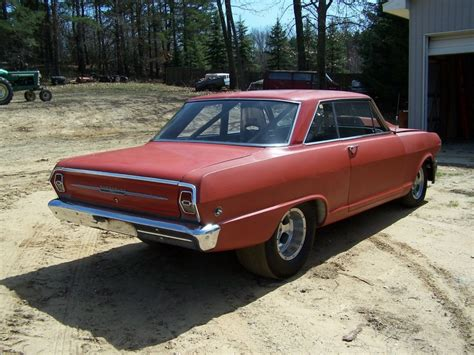 chevy car 1963 chevrolet drag racing car for sale