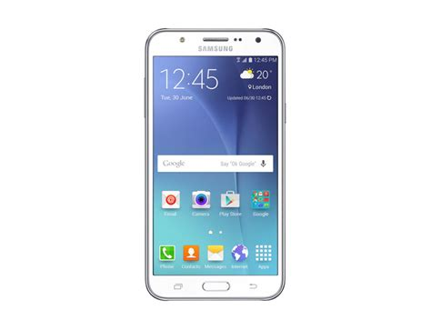 samsung mobile samsung galaxy j7 price specs features 4g mobile