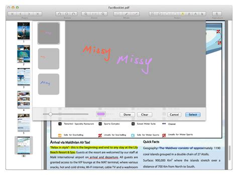 converter excel to pdf offline best offline pdf to excel converter review programvisions