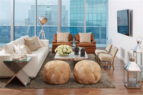room lanterns surprising moroccan lanterns decorating ideas for living room contemporary design ideas with