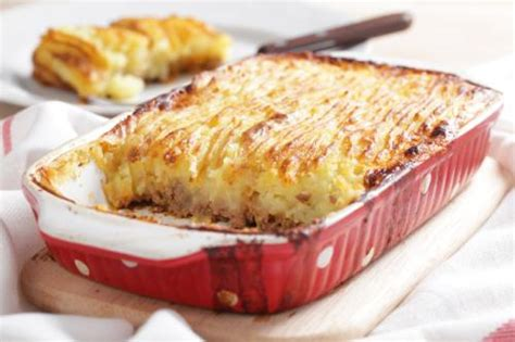 best cottage pie recipe the best cottage pie recipe mumsnet