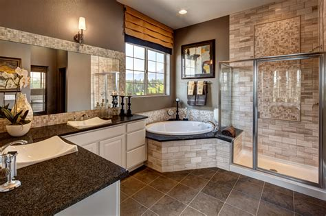 colorado bathrooms new luxury homes for sale in broomfield co anthem ranch