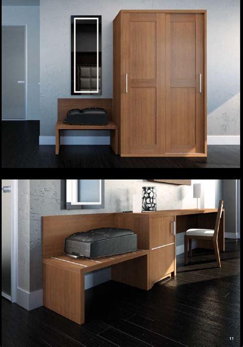 arredamento per b b arredamenti per hotel alberghi residence b b
