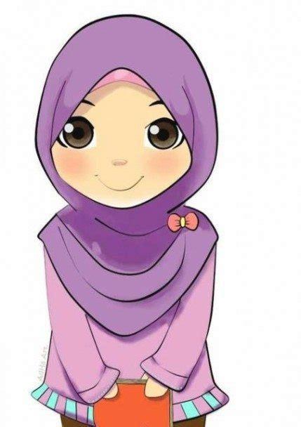 anime untuk anak anak inilah gambar kartun anak perempuan terbaru kumpulan