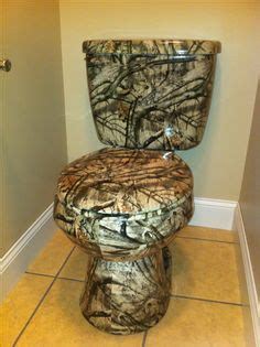 mossy oak camo bathroom decor home design minimalis and 1000 images about hydrographic on pinterest muddy girl