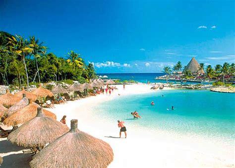 imagenes hermosas de xcaret entradas a parque xcaret xcaret tours cancun