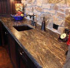 delicatus granite kitchens classic granite