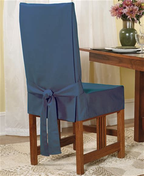 dining room chair slipcovers short sure fit short dining room chair slipcover slipcovers