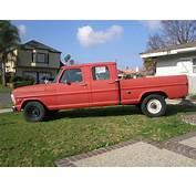 Used 4 Door Pickup Trucks For Salehtml  Autos Post