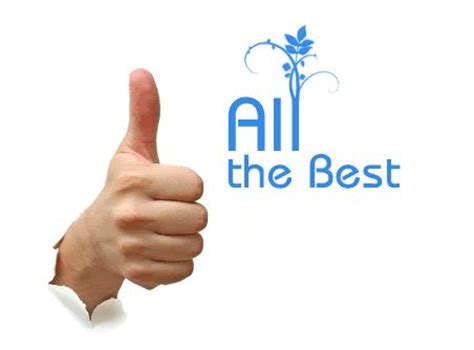 all the best images all the best to all aipmt 2014 candidates askiitians