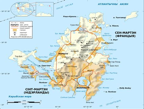 map st island file martin island map be svg wikimedia commons