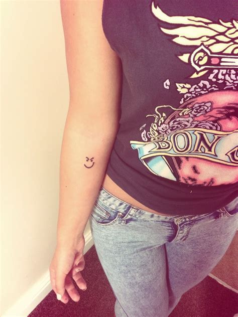 bon jovi tattoo a day bon jovi so i can t