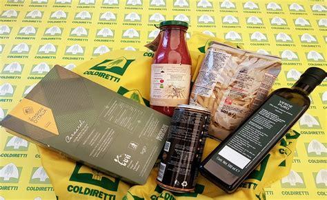 etichettatura alimentare etichettatura alimentare scatta obbligo d indicare lo